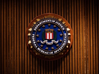 an introduction to the history of the federal bureau of investigation During the 'hoover years', the federal bureau of investigation occupied a unique and envious position within the federal bureaucracy the history of the fbi.