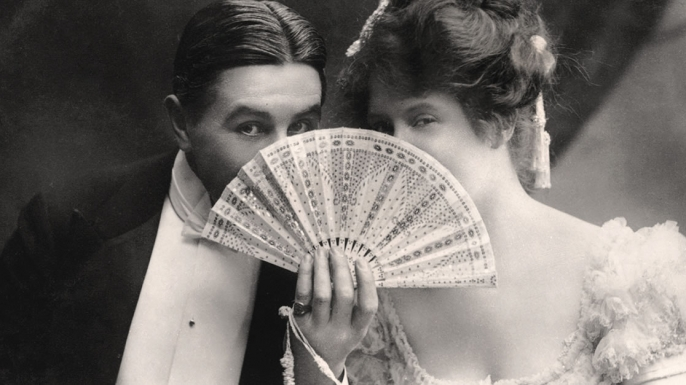 1920s fashion men and women 87