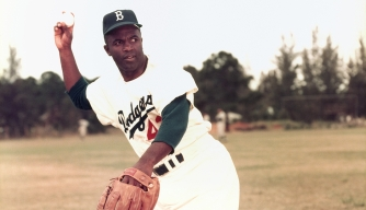 jackie robinson black com 11 things you not know about jackie robinson