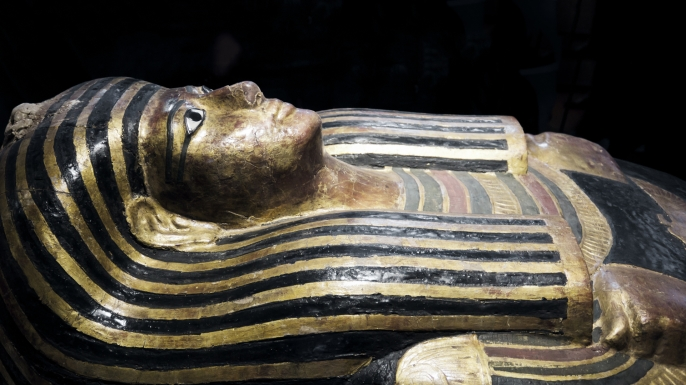 20161013_HVAULT_IMAGE-TREATMENT_16x9_mummiesDay (2)