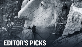 HISTORY Vault: Editor's Picks