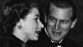 Prince Philip: From Controversial Consort to Royal Stalwart
