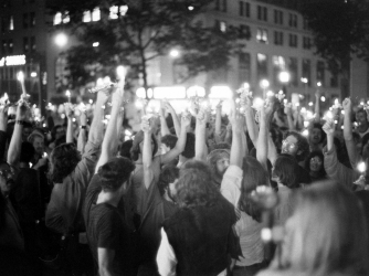 The Stonewall Riots - HISTORY 2017-06-29 00:54