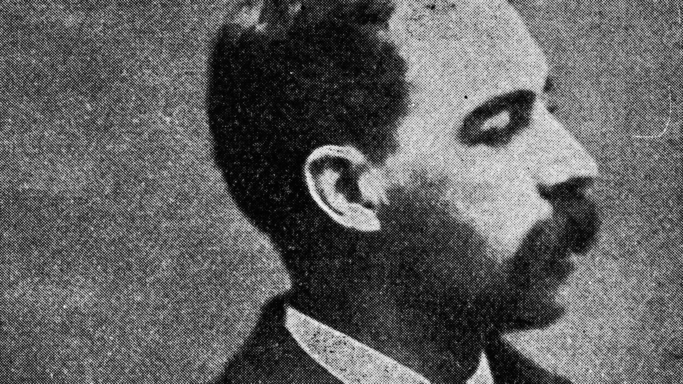 7 People Suspected of Being Jack the Ripper - History Lists