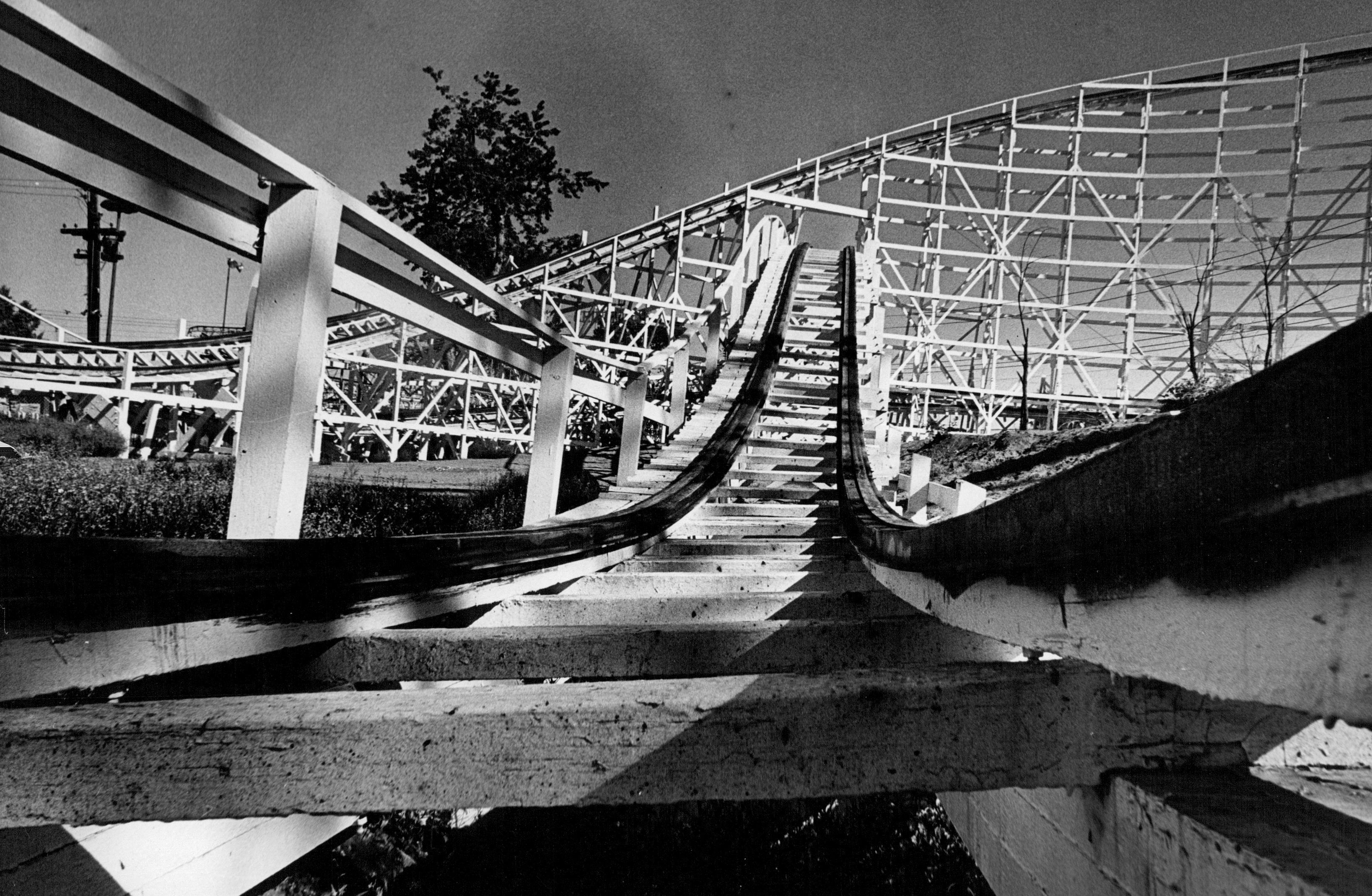 roller coasters history physics and records From humble beginnings to dominating modern theme park skylines, roller coasters are steeped with a rich history a timeline of significant coaster events.