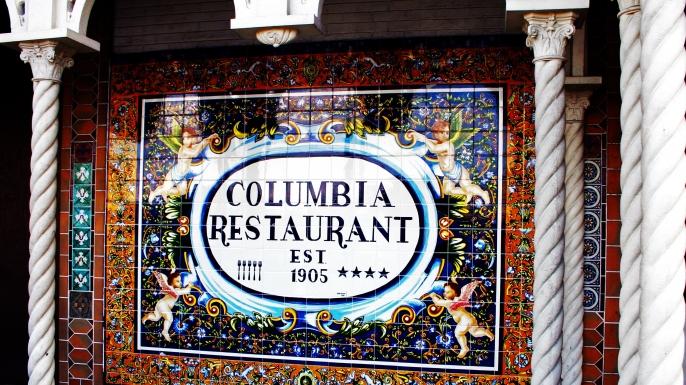 Cuban Restaurant Downtown Sacramento