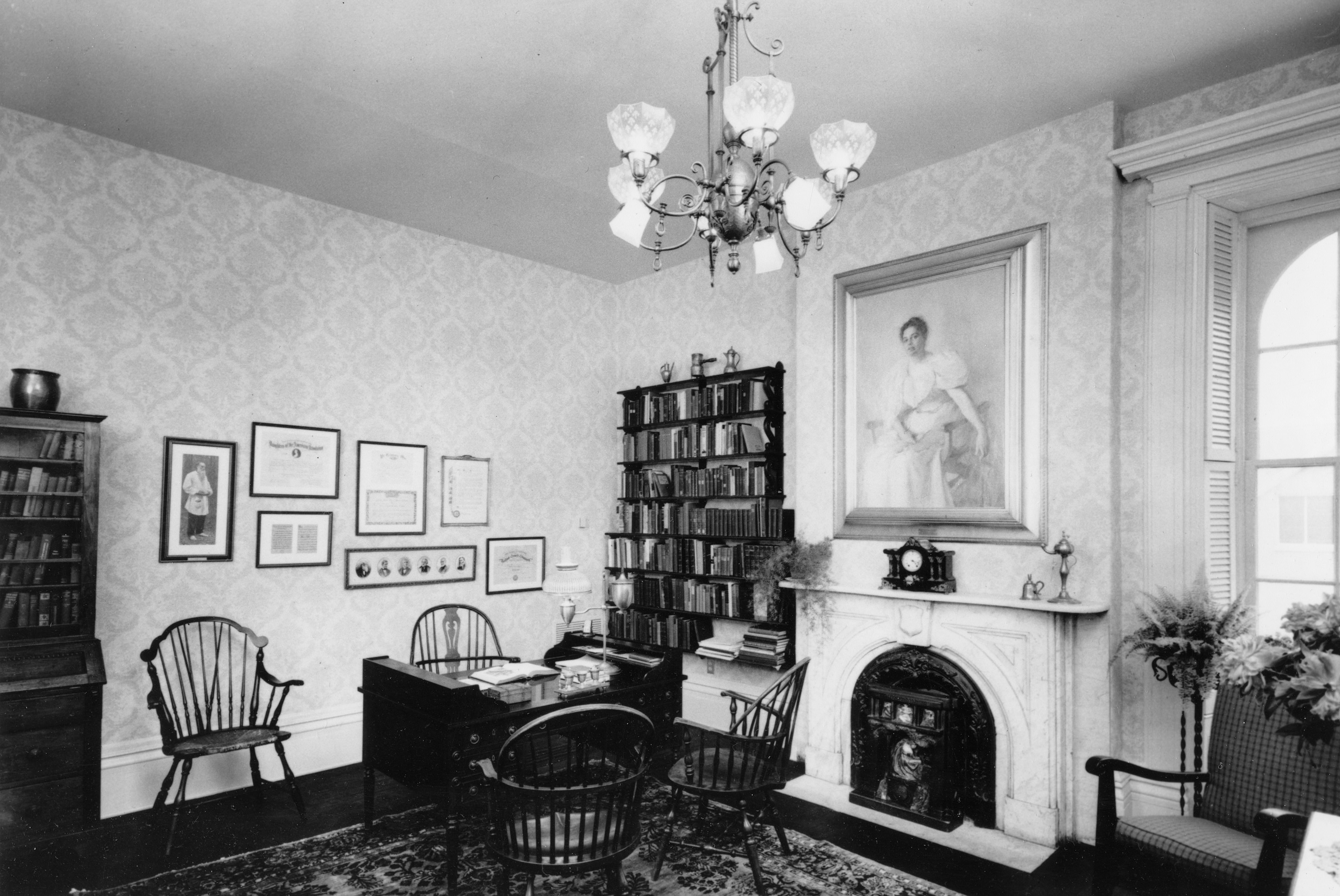 the humble chicago house that started a movement - history in the