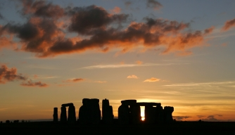 History of Summer Solstice