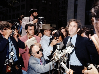 an introduction to the history of the pentagon papers Find helpful customer reviews and review ratings for the pentagon papers  ('introduction')  the pentagon papers: the secret history of the vietnam war.