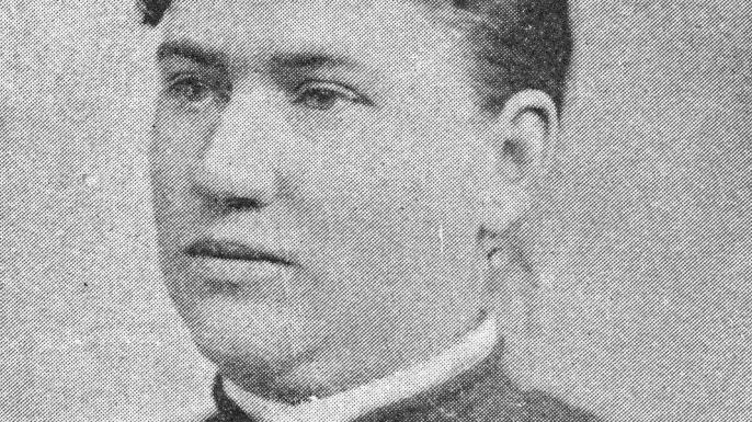 Abby Borden, Lizzie Borden
