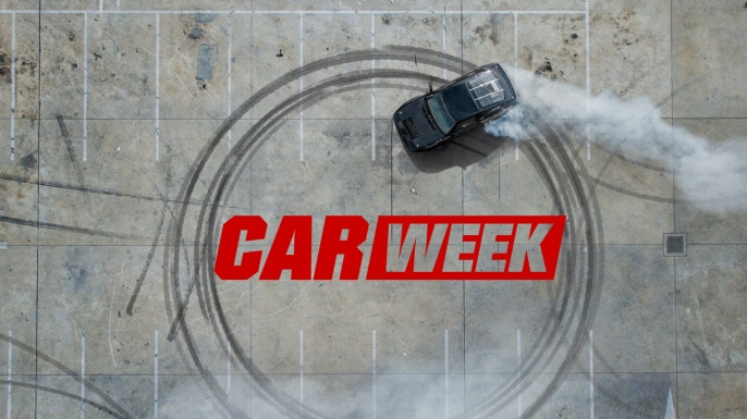 car-week-key-art