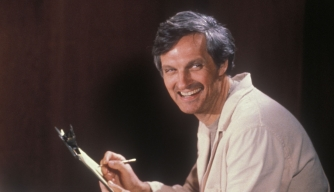 Why the Real-Life Hawkeye Pierce Hated 'M*A*S*H'