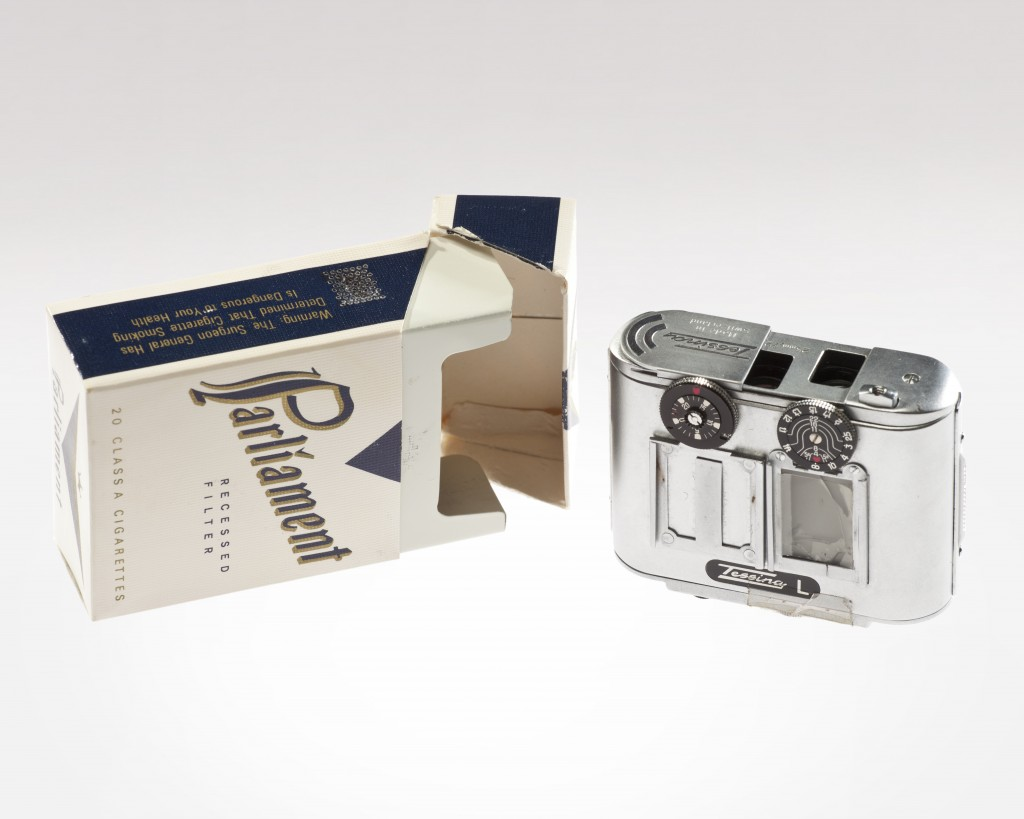 4_cigarette pack camera