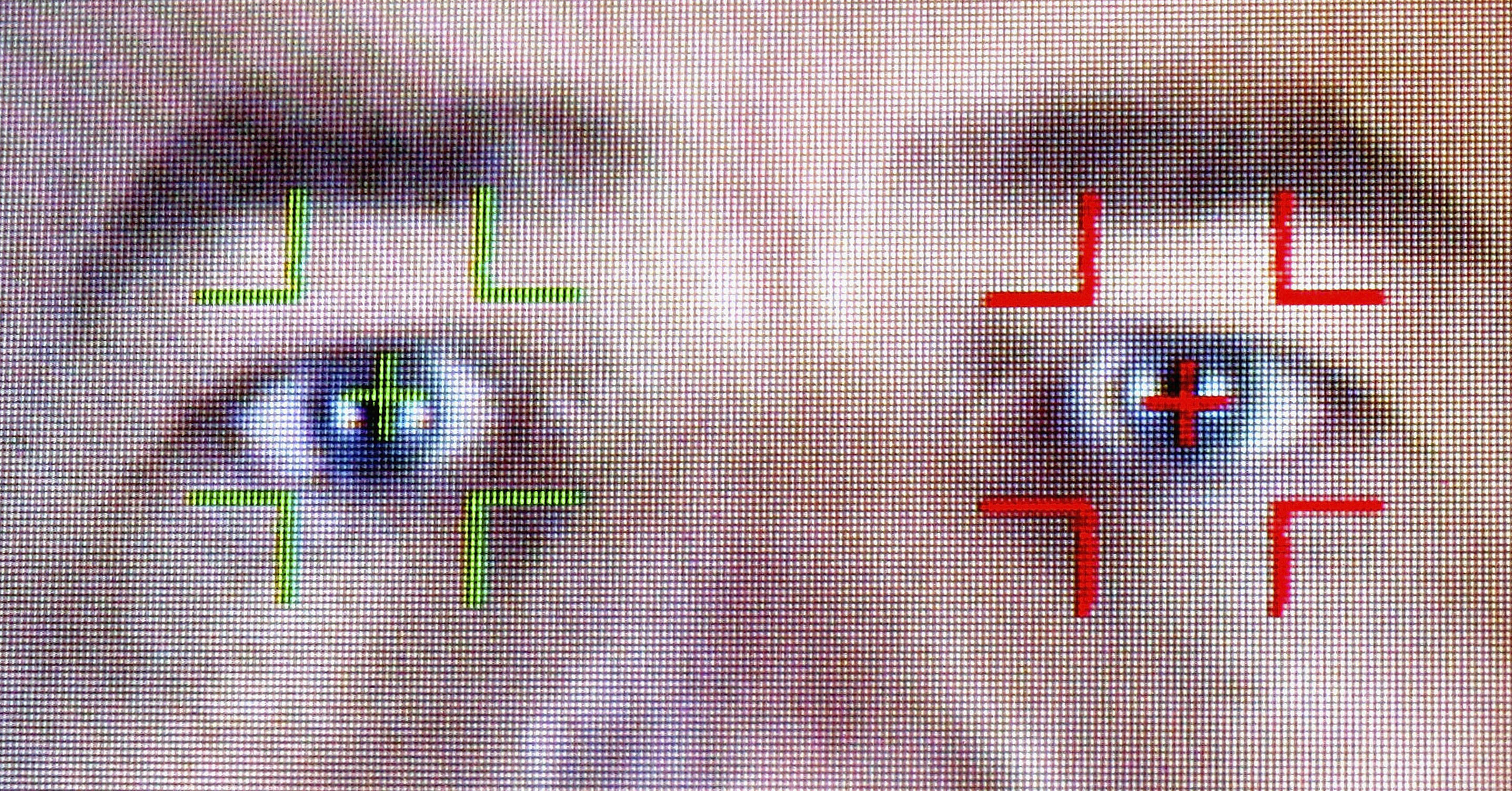 history and development of facial recognition Technology history : reviews - awards: speech recognition : more it was the largest speech recognition which led to huge strides in development of more human.