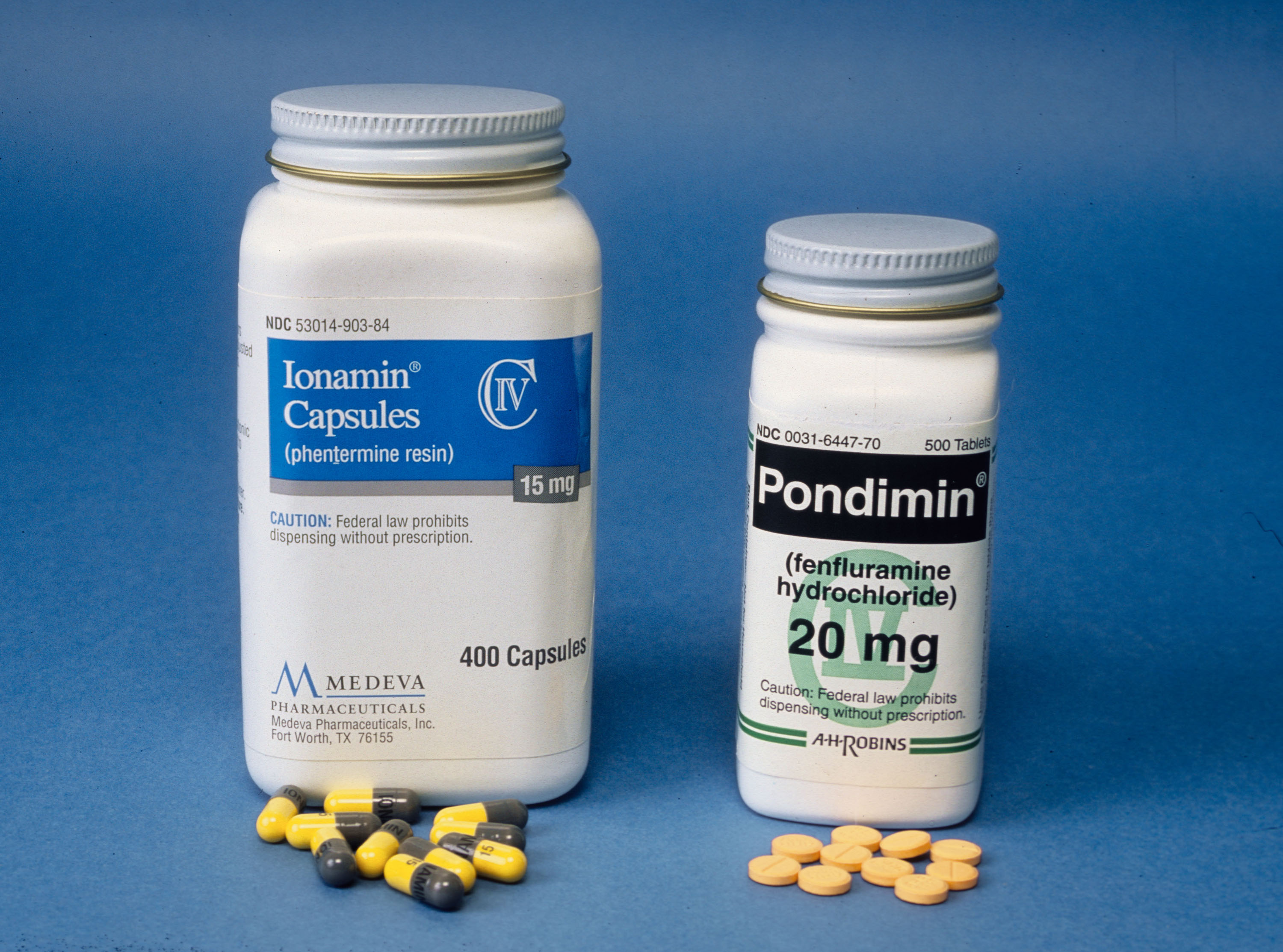 Buy herbal phen fen - Bottles Of Phentermine And Fenfluramine Commonly Known As Phen Fen Credit