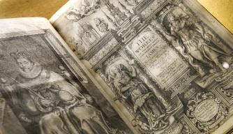 History's Worst Biblical Misprints