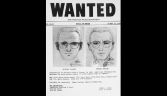 Could Any of These Men Have Been the Zodiac Killer?
