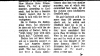 "30 of 32 – Dave Peterson's article from November 23, 1976, in the <em>Vallejo Times-Herald</em>, page 2. ""S.F. Links to Zodiac Under Study,"" elaborates on the Zodiac being a possible suspect for San Francisco slayings of LGBT individuals. (Credit: Dave Peterson)"
