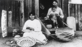 California's Little-Known Genocide