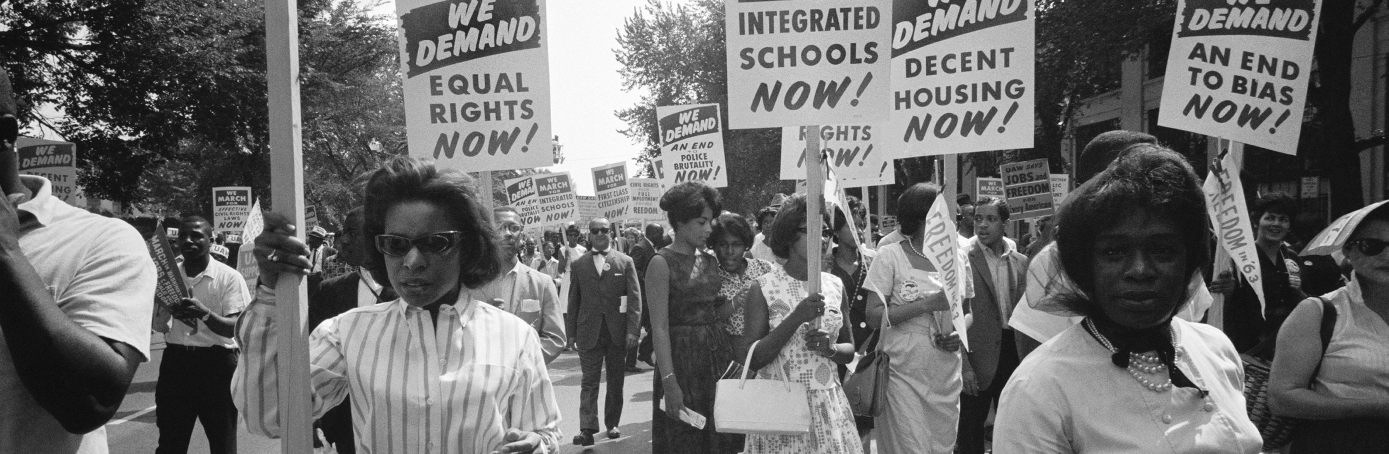 civil rights movement summaries The civil rights movement was a series of worldwide political movements for equal civil and political rights many times in history, people have used nonviolence to show that they are equal without hurting anybody.