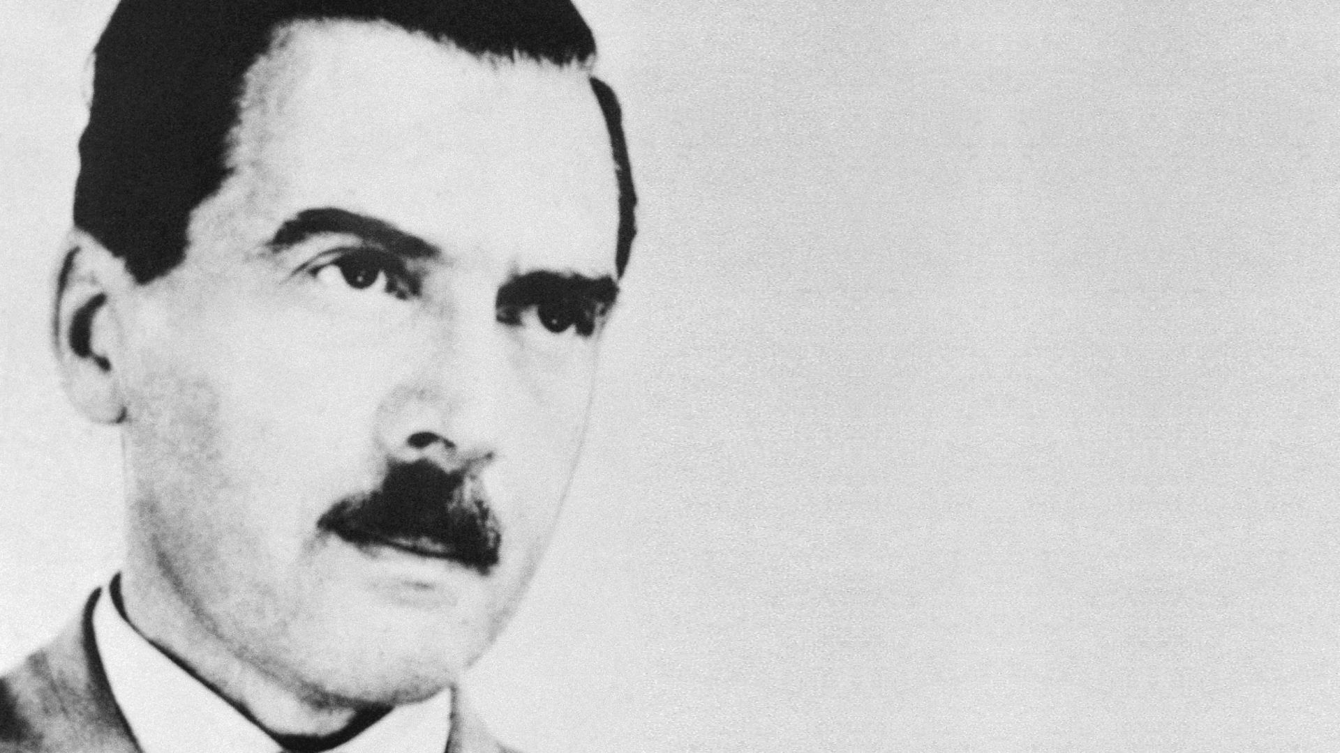 Dr Josef Mengele In Paraguay 1960 Nicknamed The Angel Of Death