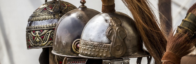 Celt Helmets