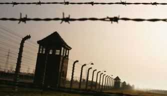 Why Poland Punishes Those Who Accuse It of the Holocaust