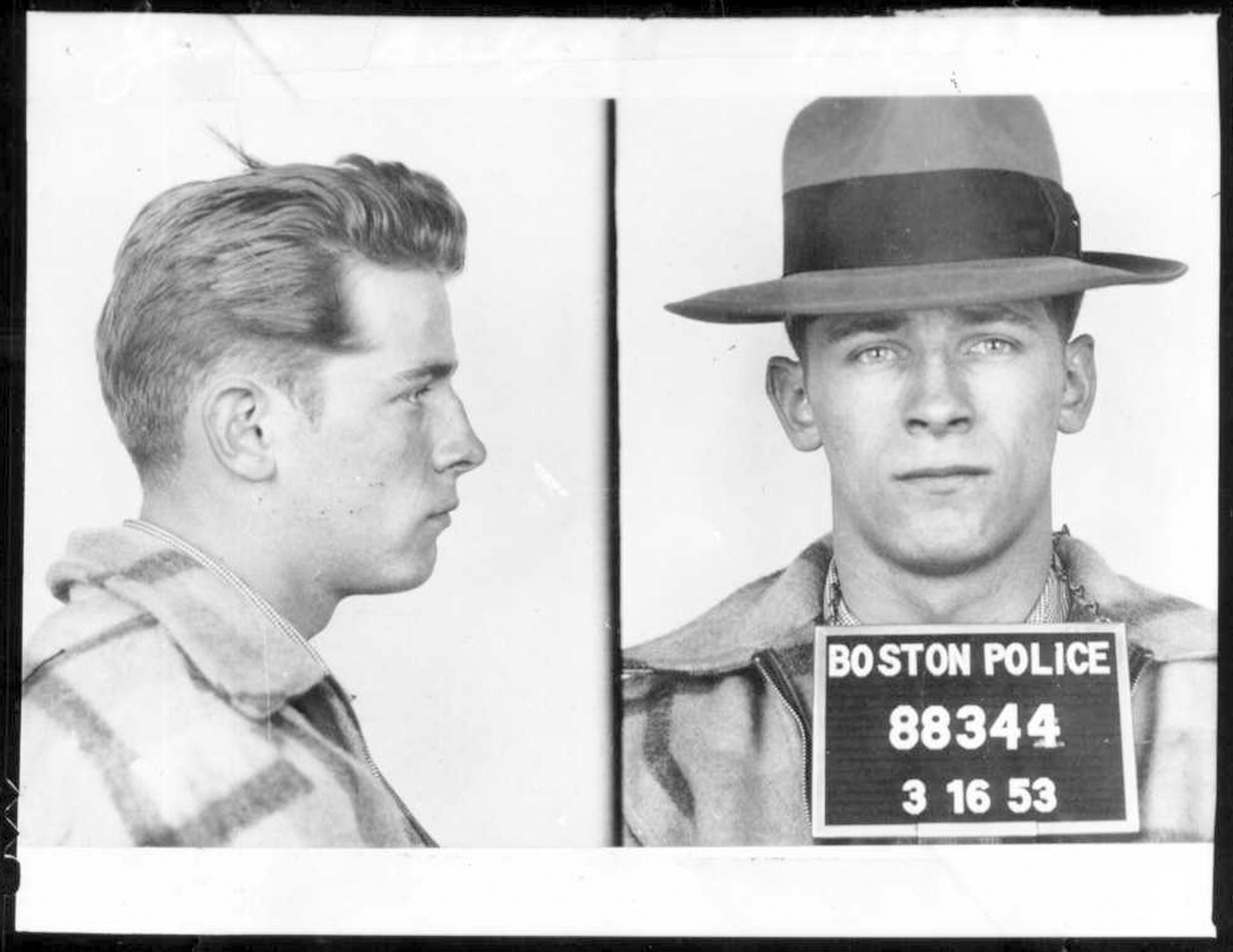 whitey bulger Reporters kevin cullen and shelley murphy, who covered bulger for years for the boston globe, have a new book out about the career criminal bulger was wanted for 19 murders when he was captured .