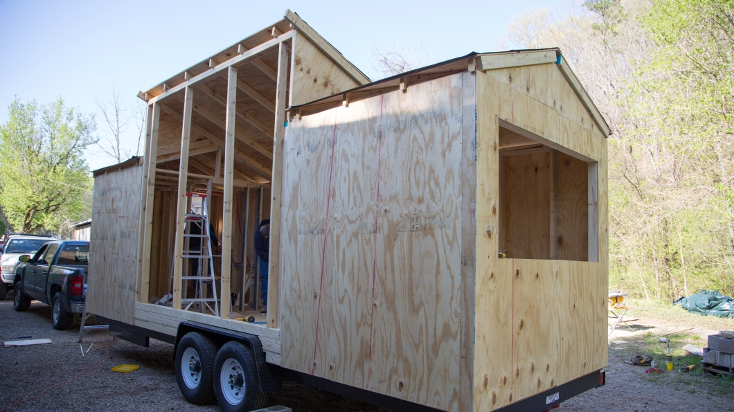 House design plans likewise shed plans free further tiny house nation