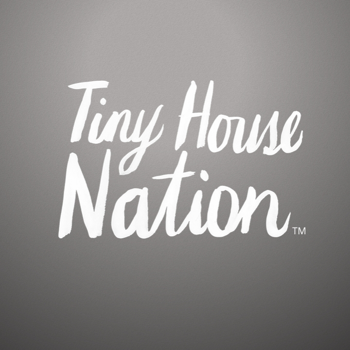 tiny house nation fyi tv