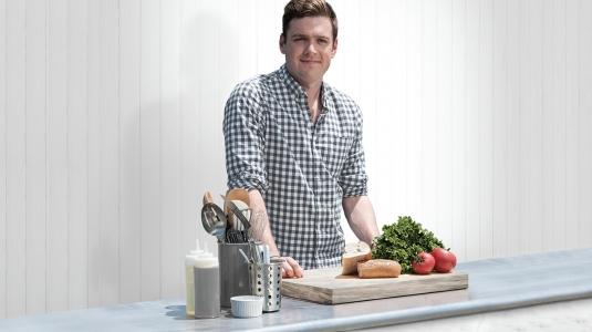 Pressure Cooker Videos