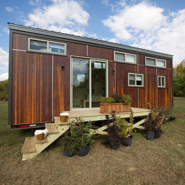 Sea Containers Tiny Houses on Pinterest Shipping