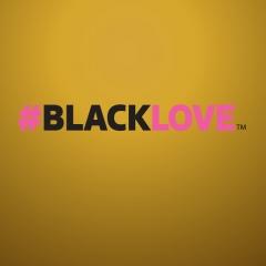 blacklove cast fyi network