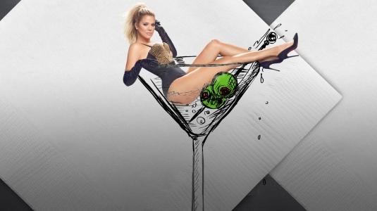 Kocktails with Khloé Videos