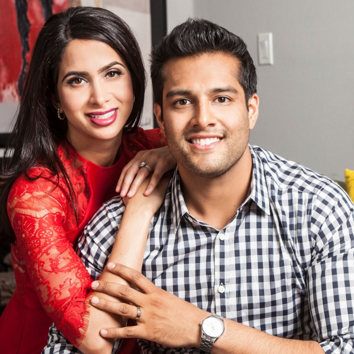 Where Are They Now?: Ragini and Veeral