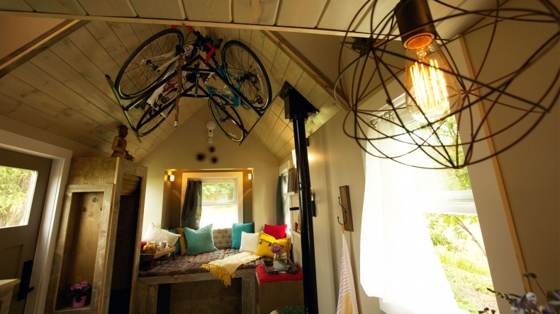 THN-Rustic-Bike-House-2