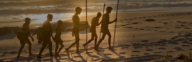 Myrtle beach back page women seeking men