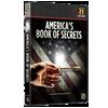 americas-book-of-secrets-shop-image.png