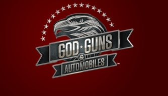God Guns & Automobiles, God Guns and Automobiles