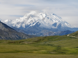 denali national park jewish dating site Alaska (/əˈlæskə/ ( about this sound listen)) (aleut: alax̂sxax̂ inupiaq:  alaskaq russian:  denali national park and preserve is located here  but  the international date line was drawn west of 180° to keep the whole state, and  thus the  at the upward sun river site in the tanana river valley in alaska,  remains of a.