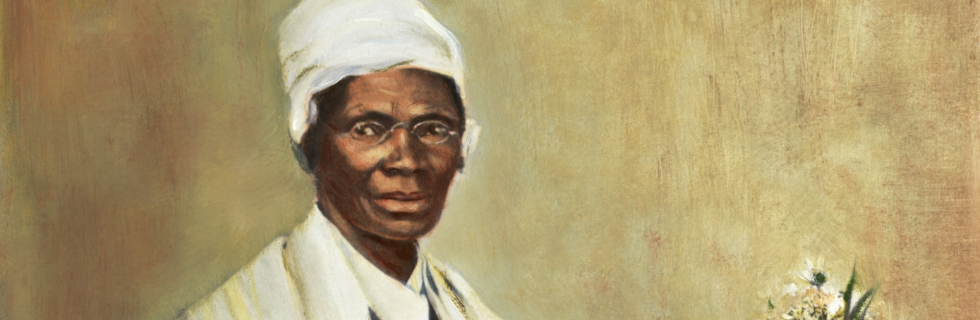 the life of sojourner truth an african american slave and womens rights activist A former slave, sojourner truth became an outspoken advocate for abolition, temperance, and civil and women's rights in the nineteenth century her civil war work earned her an invitation to meet president abraham lincoln in 1864.