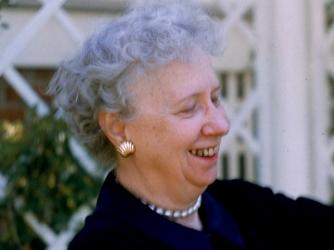 Bess Truman - First Ladies - HISTORY.com