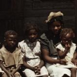 Black Codes, Slavery, Civil Rights Movement, Black History