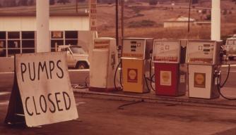 Energy Crisis (1970s)