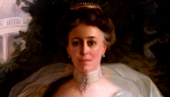 Helen Taft