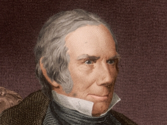 an introduction to the comporomise proposed by henry clay Unlike most editing & proofreading services, we edit for everything: grammar, spelling, punctuation, idea flow, sentence structure, & more get started now.