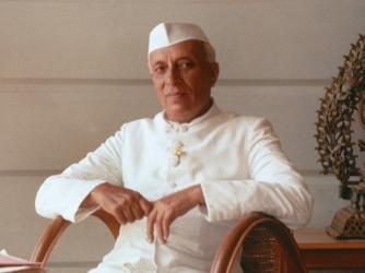 jawaharlal nehru facts summary com
