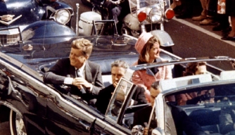 What Are the Biggest Revelations in the Declassified JFK Assassination Files?