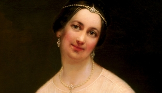 Julia Tyler