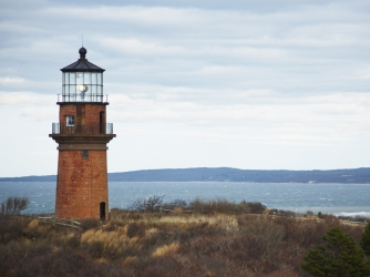 lighthouse, massachusetts, boston, boston harbor, first american lighthouse, 1716
